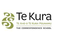 Te Aho o Te Kura Pounamu (The Correspondence School)