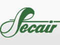 Secair NZ Ltd