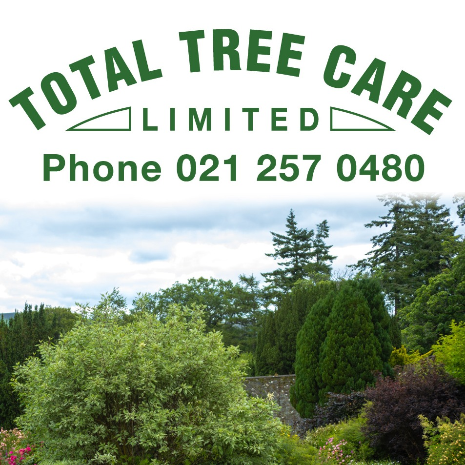 Total Tree Care Limited