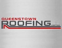 Queenstown Roofing Ltd