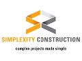 Simplexity Construction Ltd