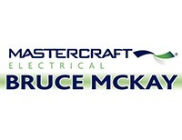 Bruce McKay Electrical