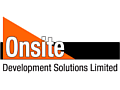 Onsite Development Solutions Ltd