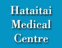 Hataitai Medical Centre Dr