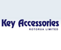 Key Accessories Rotorua Ltd