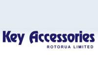Key Accessories Rotorua Ltd