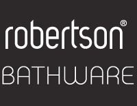 Robertson NZ Ltd