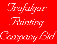 Trafalgar Painting Company Ltd