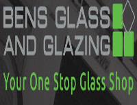 Bens Glass & Glazing