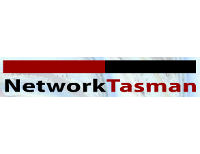 Network Tasman Limited