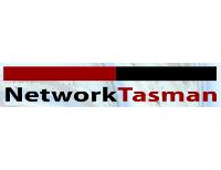 Network Tasman Limited
