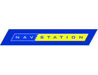 Nav Station Ltd