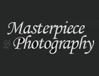 Masterpiece Photography Ltd