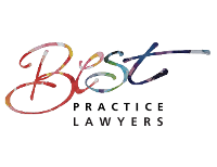 Best Practice Law Limited