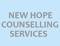 New Hope Counselling Services