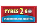 Tyres 2 Go Ltd