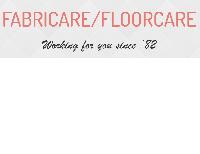 Fabricare/Floorcare