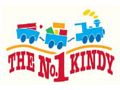 The No.1 Kindy