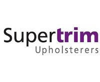 Supertrim Upholsterers