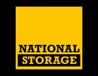 National Storage Limited