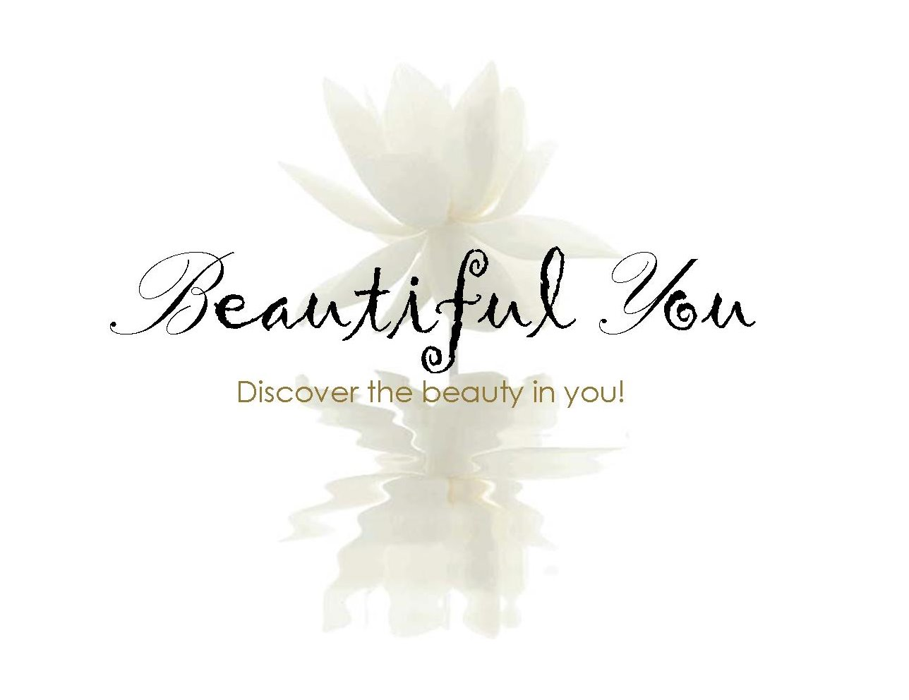 Beautiful You Beauty Therapy Clinic