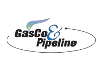 Gasco & Pipeline Ltd