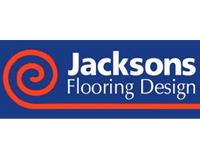 Jacksons Flooring