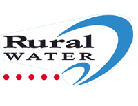 Rural Water Ltd - South Auckland