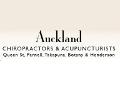 Queen St Parnell, Takapuna & Botany & Henderson Chiropractors & Acupuncturist