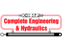Complete Engineering & Hydraulics Ltd