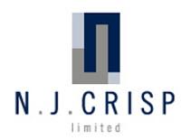 N J Crisp Ltd