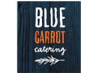[Blue Carrot Catering]