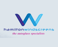Hamilton Windscreens Ltd