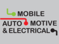 East Tamaki Auto Electrical Ltd
