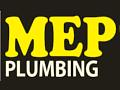 MEP Plumbing (HB) Ltd