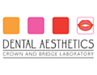 Dental Aesthetics Limited