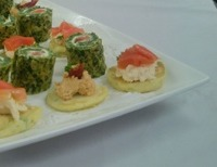 Maggy's Catering