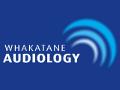 Whakatane Audiology