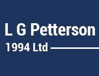 L G Petterson 1994 Ltd
