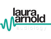 Laura Arnold Audiology Limited