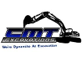CMT Excavations Ltd
