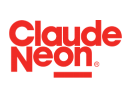 Claude Neon Limited