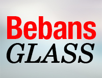 Bebans Glass Ltd