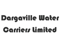 Dargaville Water Carriers Limited