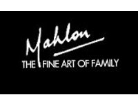 [Mahlon - Photography By]