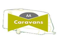 A A Caravans