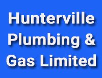 Hunterville Plumbing & Gas Limited