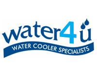 Water4U