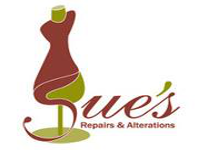 Sue's Repair & Alteration Services