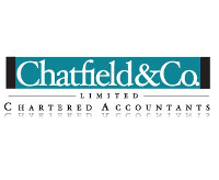 Chatfield & Co